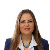 אורנה זיסמן עורכת דין