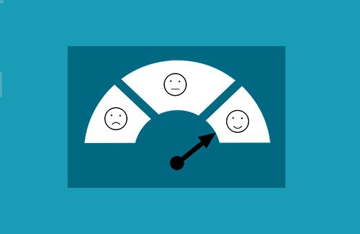 אוסנת רובין, איך לגרום ללקוח מרוצה לפרסם אותך, איך לגרום ללקוח מרוצה להמליץ עליך בצורה נכונה.