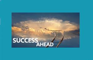 אוסנת רובין שיטה להגדרת מטרה בצורה נכונה. הדרך להצלחה עוברת בהגדרה!