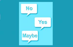 אוסנת רובין איך משיגים מטרות? במקום להתמקד בהגדרת מטרות, להתחייב או לא להתחייב זאת השאלה