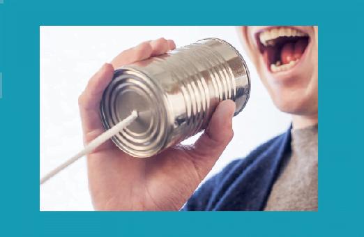 אוסנת רובין שיווק באמצעות שיטת פה לאוזן,למרות שהשיטה ישנה היא מובילה לתוצאה רצויה – יותר לקוחות לעסק שלך