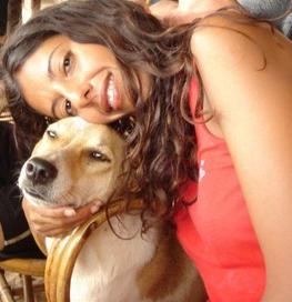 מעין לכנר - אילוף וטיפול התנהגותי בכלבים