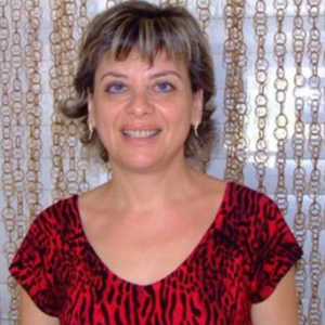 נטלי טרחובסקי - מאמנת אישית חינוכית וקבוצתית