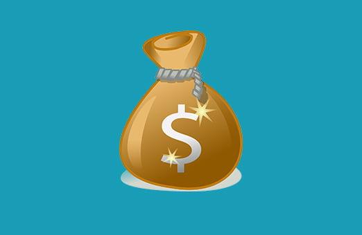 אוסנת רובין מודעות להצלחה בלוג שיווק ומכירות דברים נוספים שאפשר להשיג עם קרדיטים ולא ידעתם